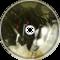 Hyperion-Blaster