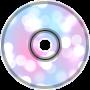 Kotori - Follow Me (x3ll3n Remix)