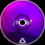 Astedroid - Freefall (Original Mix)