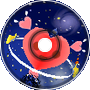 Super Ripple Star Rockin' Spectacular (AgentJDN Kirby 64 8bit mashup)