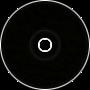 Black Eyes (OiPriPri Remix)