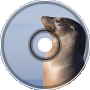 Sea Lion Synth