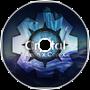Aerin x Corex - Crystal