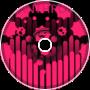 Dubstep Cardi - Lycanthropy