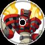 MM11 Torch Man Remix