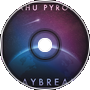 Daybreak - Synthwave Metal