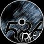-586rick- Rain Dust (2019)
