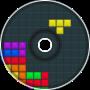 Tetris Theme (RitoChip Remake/Remix)