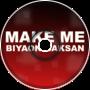 [VOCALOID] Make Me (GUMI)