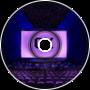 Lost In Space (PeaZen1 Remix)