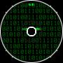 NiTi - Binary C0DE