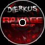 Dierkus - Ravage
