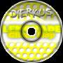 Dierkus - Lemonade
