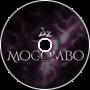 Mogombo