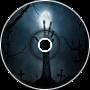 Graveyard (Underworld Ep) [Lo7]