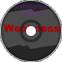 EYW - Weakness
