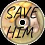 SkyBlaze - Save Him