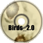 Birds_2.0