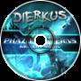 Dierkus - Phazon Caverns