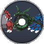 Vs Groudon/Kyogre/Rayquaza-- Epic Orchestral Remake