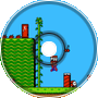 Mario 2 Overworld Theme (TFBS Remix)