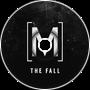 MAVEN - The Fall