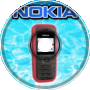 [Ringtone] Nokia - Swimming (Remix)