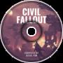 Civil Fallout - Jessie Yun