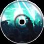 Skrillex Feat. Alvin Risk - Imma Try It Out (Darkerfire Remix)