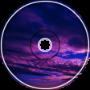 ✠JΔsonΞPridΣ✠- Start Dreaming (Original Mix)