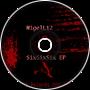 NigelL12 - SixSixSix