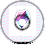 Cloudier - A Centimetre Apart (Kaoikay Remix)