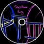 Sky's House Party Part 3. RadioPlazma!