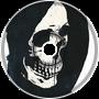 Kill Bill: The Rapper- snakehouse