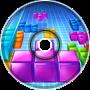 Tetris - UPGRADED