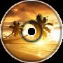 XenoXenon - Tropical SunShine