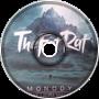 TheFatRat - Monody (Mihaster remix)