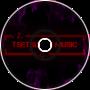 [Tsets] - HotBox Instrumental