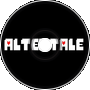 Altertale - Dynami [J-DY Remix]