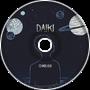 Charliux - Daiki