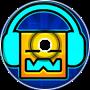 Polargeist ROCK REMIX [V.1.0]