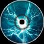 Zophar - Electrify