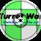 Turret War Main Theme