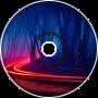 XentimenT - I'm Sleepy (Remix)