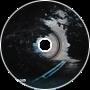 Astedroid - Rexo 005