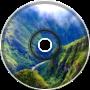 FFXI - Heaven's Tower (Remix)