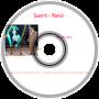 Saert - The Nest