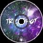 Trickshot - Crystal