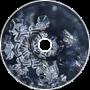 [madboss] - Dancing Snowflakes