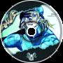Samekichi - DIO [Baku Release]